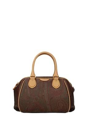 Handbags Etro Women