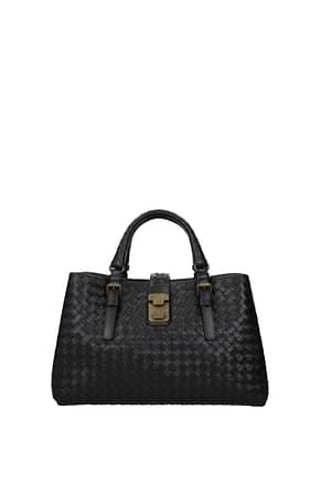 Handbags Bottega Veneta Women