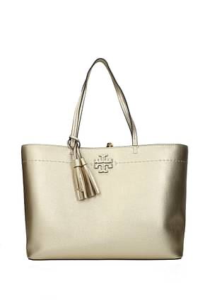Shoulder bags Tory Burch Women