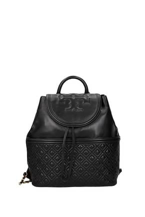 Backpacks and bumbags Tory Burch fleming Women