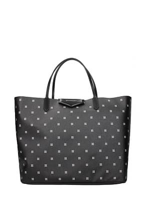 Handbags Givenchy antigona shopping Women