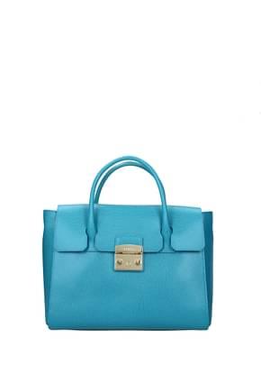 Handbags Furla metropolis Women