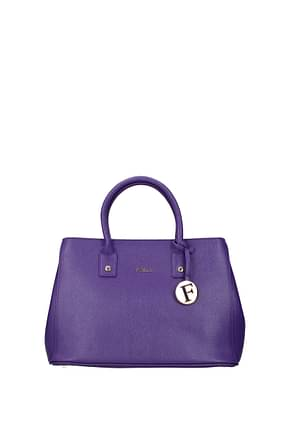 Handbags Furla linda Women