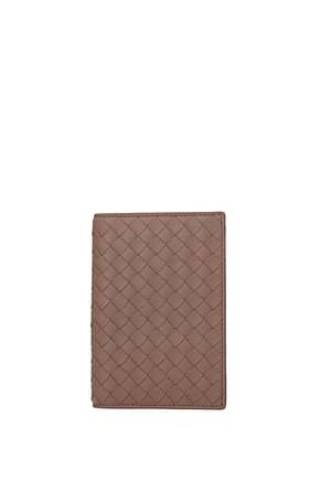 Document holders Bottega Veneta Women