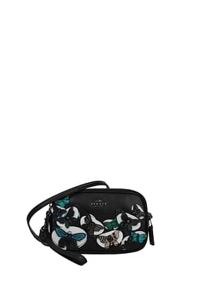 Crossbody Bag Coach Women
