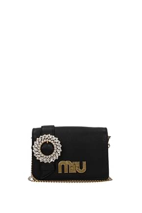 Clutches Miu Miu Women