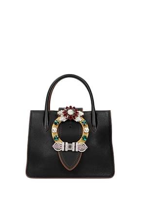 Handbags Miu Miu Women