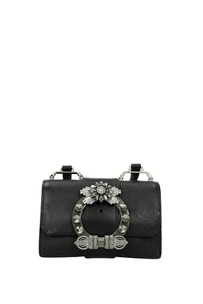 Crossbody Bag Miu Miu Women