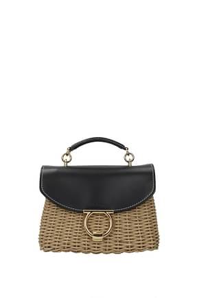 Handbags Salvatore Ferragamo margot Women