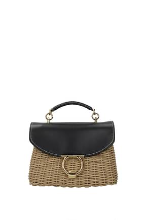 Handbags Salvatore Ferragamo margot Women