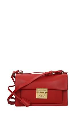Handbags Salvatore Ferragamo aileen Women
