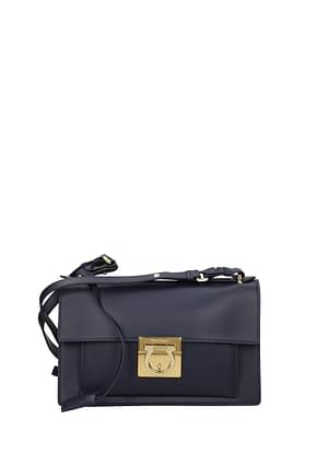 Handbags Salvatore Ferragamo alieen Women