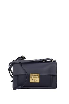 Handbags Salvatore Ferragamo alieen Women