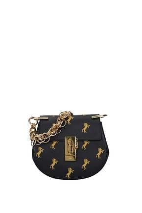 Handtaschen Chloé Damen