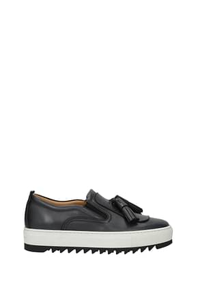Slip On Salvatore Ferragamo lucca Men