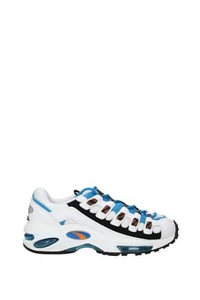 Sneakers Puma cell Men
