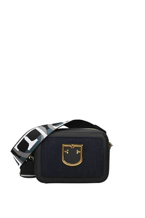 Crossbody Bag Furla brava Women