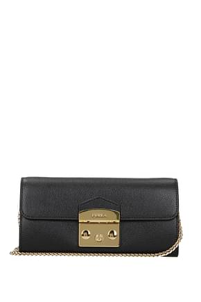 Wallets Furla metropolis Women