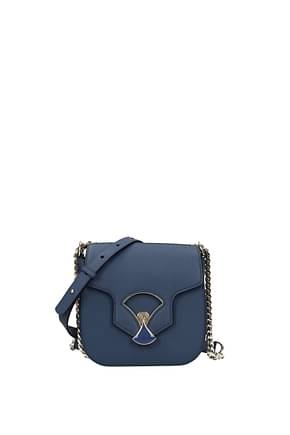 Crossbody Bag Bulgari Women