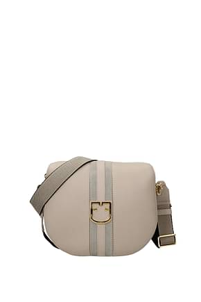 Crossbody Bag Furla gioia Women