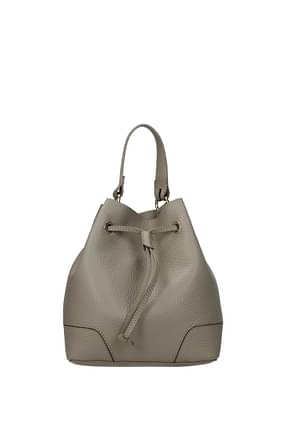 Handbags Furla stacy Women