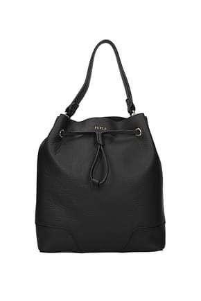 Handtaschen Furla stacy Damen