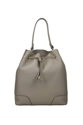 Handbags Furla stacy Women