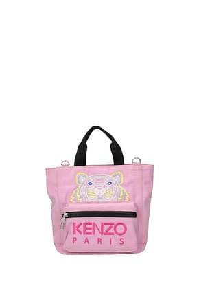Handbags Kenzo Women