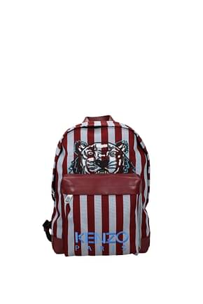 Backpacks and bumbags Kenzo Women