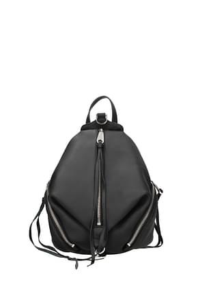 Backpacks and bumbags Rebecca Minkoff julian Women
