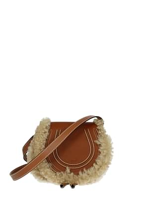 Crossbody Bag Chloé Women