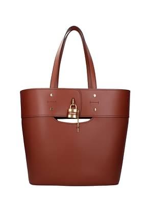 Shoulder bags Chloé Women