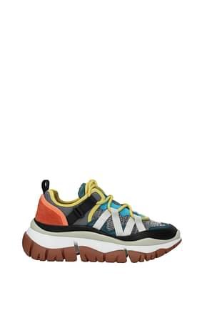 Sneakers Chloé Women