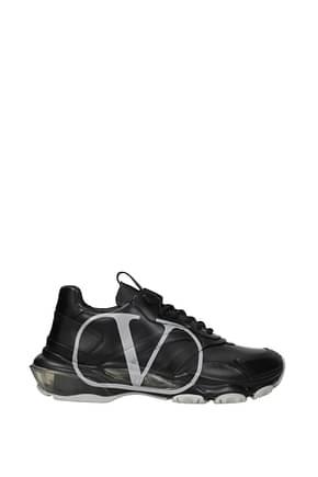 Sneakers Valentino Garavani vlogo Herren