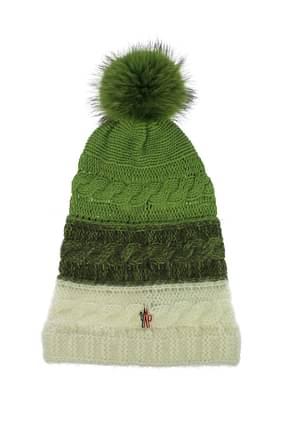 Hats Moncler Women