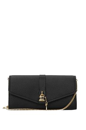 Brieftasche Chloé Damen