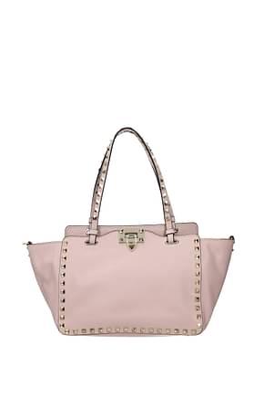 Handbags Valentino Garavani Women