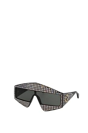 Sunglasses Gucci Women