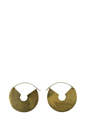 Earrings Celine Women