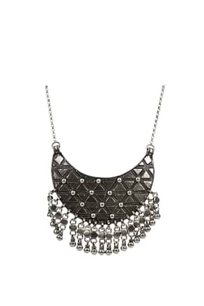 Collares Saint Laurent Mujer