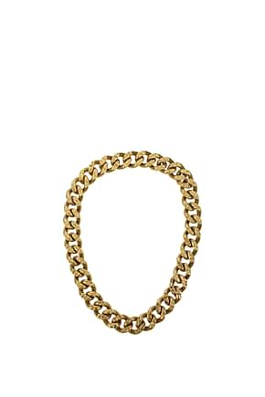 Necklaces Celine Women