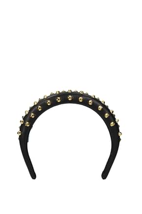 Hair accessories Prada Women