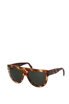 Sunglasses Celine Women