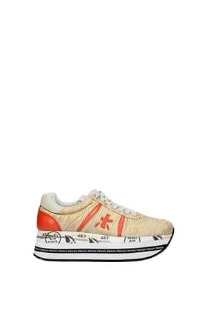 Sneakers Premiata Damen