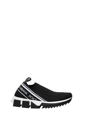 Sneakers Dolce&Gabbana sorrento Women