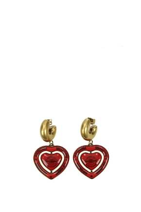 Earrings Balenciaga Women