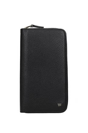 Brieftasche Tom Ford Herren