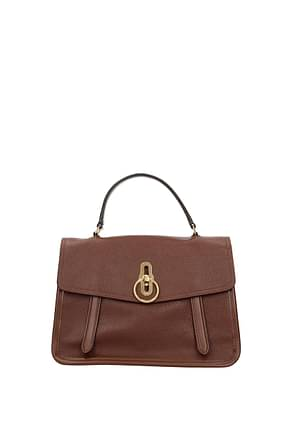 Handbags Mulberry gracy Women