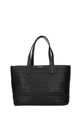 Shoulder bags Armani Emporio Women