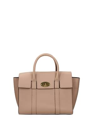 Handbags Mulberry Women